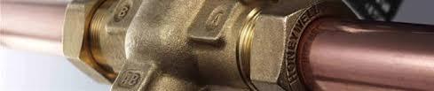 v4043 motorised zone valve honeywell uk heating controls