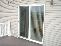sliding glass doors a beautiful addition your home best bests