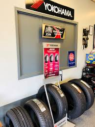 cat rage room consolidated tire u0026 auto care 4202 1 2 poplar level rd louisville