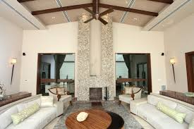 Interior Design Uae Top Interior Design Companies Dubai Abu Dhabi