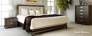BedroomDouble One Furnishing - Bedroom furniture in melbourne