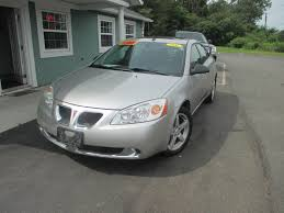 used lexus es330 sale used 2005 lexus es 330 for sale vestal ny