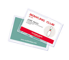 business card laminator business card laminator card size 2 14 x 3 34 5mil 100 pack