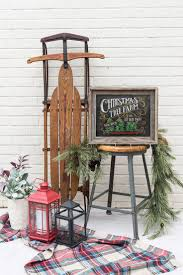 Xmas Home Decorations Best 25 Antique Christmas Decorations Ideas On Pinterest Xmas