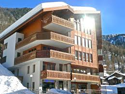 Brunnmatt Holiday Apartment Zermatt Switzerland Booking Com