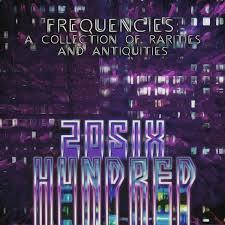halloween resurgence soundtrack 2012 20six hundred