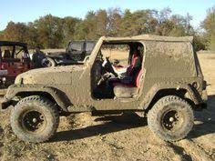 muddy jeep girls in a jeep jeep stuff pinterest life photo and