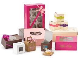Personalized Pie Boxes Packaging Specialties Retail Packaging Custom Printed Shopping