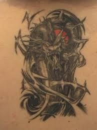 galeria detatu koi dragon tattoo designs