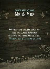 wedding wishes in bahasa indonesia wishing you both a lifetime of happiness your not a cruel person