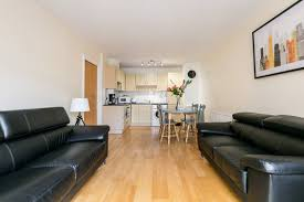 Laminate Flooring Northern Ireland Citybase Serviced Apartment Flats For Rent In Belfast Northern