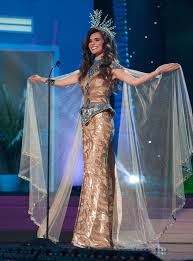 Egyptian Halloween Costume Ideas 10 Costumes Universe 2015 Pageant
