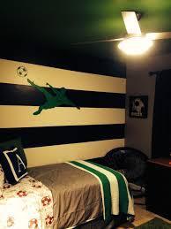 soccer bedding for girls boys soccer bedroom project nursery