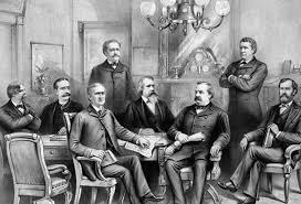 Kitchen Cabinet History History Of The Cabinet Everdayentropy Com
