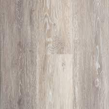 ideas vinyl bathroom flooring intended for wonderful quality