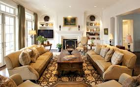traditional home interiors traditional home design asbury interiors traditional home designs