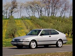 100 ideas saab 900 coupe on ourustours com