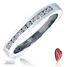 epic wedding band 16 best sirena collection images on white gold