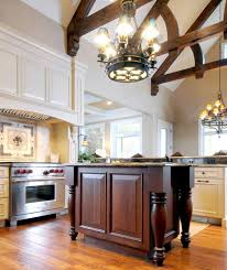 Dura Supreme Crestwood Cabinets 28 Best Kitchen Ideas Images On Pinterest White Cabinets