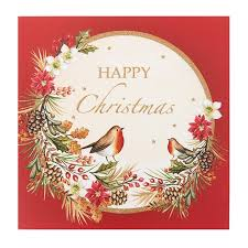 christmas cards photo 13 christmas cards greetings with messages sayings images 2017