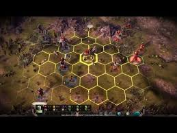 best turn based rpg android top 25 turn based strategy for ios android 2016