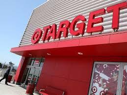 target black friday slickdeals 7 tips for shopping at target slickdeals net