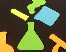cing themed party laboratory theme etsy