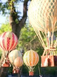 air balloon home decor se y home decorators furniture catalogs