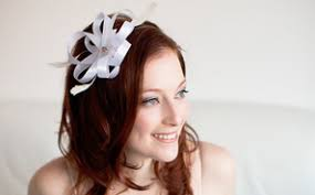 fascinators hair accessories wedding hair accessories and fascinators for the fashionista