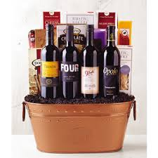 wine basket gifts wine club gift wine gift club monthly wine gifts