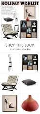home design concept board 25 best nate berkus design images on pinterest house living
