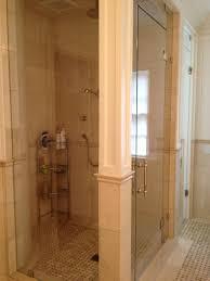 shower with glass doors recent blog posts glass u0026 mirror blog