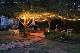 Outdoor Fireplaces And Fire Pits That Light Up The Night Diy Magical Outdoor Fire Pit Seating Ideas U0026 Area Designs