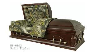 wooden coffin poplar casket china casket china casket manufacturers wooden