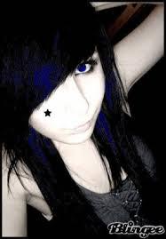 imagenes de hinata emo emo hinata picture 52015042 blingee com