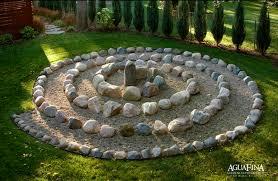 Different Garden Ideas Garden Ideas