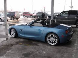 bmw z4 toronto bmw z4 buy or sell used and salvaged cars trucks in