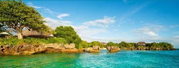 Azura Private Islands For Rent Azura Quilalea Mozambique Indian