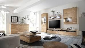 wohnzimmer kompletteinrichtung wohnzimmer kompletteinrichtung faszinierende auf ideen zusammen