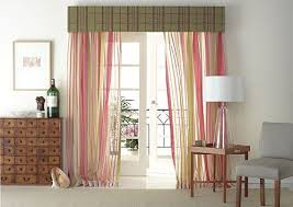 Curtain Inspiration 42 Best Curtains Images On Pinterest Curtains Warm And