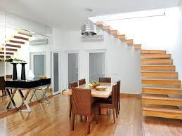 home design software cnet design your home designing home office home design software reviews