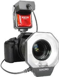 best black friday camera deals usa the best digital cameras under 500 cheap digital camera