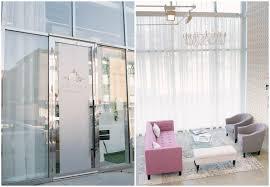 bridal boutiques edmonton bridal boutiques and wedding dress shops