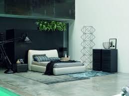 for outdoor camping opt for folding foam mattress u2013 calciolazio