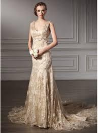 robe de mariã e traine robe de mariée robe de mariée 2017 amormoda