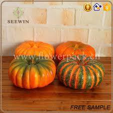 plastic pumpkins plastic pumpkins wholesale plastic pumpkins wholesale suppliers and