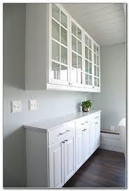 24 inch deep wall cabinets 24 inch deep garage cabinets 24 inch deep garage wall cabinets 24