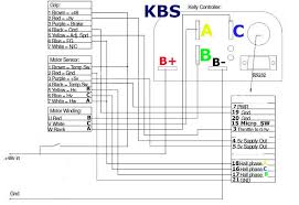 ezboil controller wiring diagram diagram wiring diagrams for diy