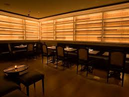 56 best nyc buddakan images on pinterest nyc chelsea and dim sum