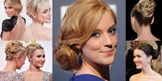 new zealand hair styles bun hair 2018 trend 20 best bun hairstyles in 2017 new zealand